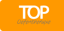 Top oefentherapie